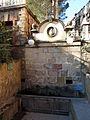 066 Font Gran (Monistrol de Montserrat).JPG