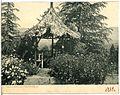 06735-Redlands-1905-Scene at Canon Crest Park-Brück & Sohn Kunstverlag.jpg