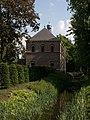 0772GM0376 Kapel uit 1952 bij Huize De Burgh Eindhoven.jpg