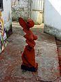 0843 sculpture de Joël Nambozouina.jpg