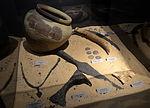0863 Keramik aus dem 10. Jh. n. Chr. in Südpolen.JPG