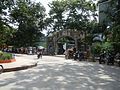 08912jfCalabash Road Streets Barangays Sampaloc Manilafvf 17.jpg