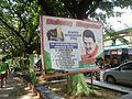 08912jfCalabash Road Streets Barangays Sampaloc Manilafvf 20.jpg