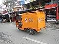 0892Poblacion Baliuag Bulacan 42.jpg