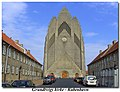 09-07-29-i1-Grundtvigs kirken (København).jpg
