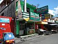 09069jfCaloocan City Rizal Avenue Barangays Roads Churches Landmarksfvf 02.JPG