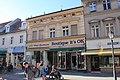 09085487 Breite Straße 44-46 002.JPG
