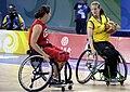 090908 - Sarah Stewart faces defender vs USA - 3b - crop.jpg