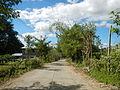 09160jfLandscapes Maronquillo Pasong Callos Fields San Rafael Bulacan Roadsfvf 30.JPG