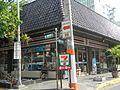 09449jfPedro Gil LRT Station Malate Ermita Manila Streetsfvf 26.jpg