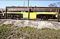 097L36221082 Reichsbrücke, Abtrag der Gleise von der nicht mehr benötigten Auffahrt auf die Strassenbahn Ersatzbrücke,.jpg