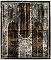 09 Bedřich Novotný Monotyp 2002 autorský tisk na papíře 84,5 x 66 cm.jpg