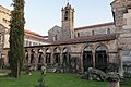 0 Soc Martins Sarmento IMG 2453.jpg