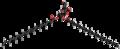 1,2-distearoyl-monogalactosyl-diglyceride.png