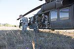 1-140th Aviation Battalion Soldiers train to survive 151019-Z-JM073-033.jpg