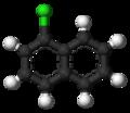 1-Chloronaphthalene-3D-balls.png