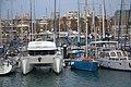 1- DSC2483 נמל תל אביב.jpg