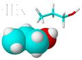 1-propanol 3D.png