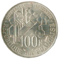 100 francs 1985 avers zola.png