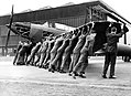 100 years of the RAF MOD 45163637.jpg