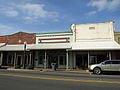 100s Main St Hartselle Feb 2012 02.jpg