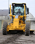 100th CES 'Dirt boyz' carry weight of Team Mildenhall 130321-F-FE537-0041.jpg