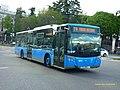 1011 EMT - Flickr - antoniovera1.jpg