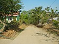 104Bangkal Abucay Palili Samal, Bataan Roads 45.jpg