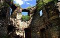 1050viki Ząbkowice Śląskie - ruiny zamku. Foto Barbara Maliszewska.jpg