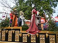 1053Holy Wednesday processions in Baliuag 27.jpg