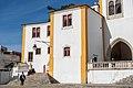 10612-Sintra (49043334883).jpg