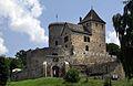 107vik Zamek w Będzinie. Foto Barbara Maliszewska.jpg