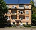 108 Chuprynky Street, Lviv (01).jpg