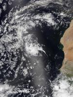 10L 2020-08-01 1200Z (NOAA).png