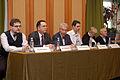 10 éves a Wikipédia konferencia 048.jpg