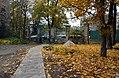 10 Halytska Square, Lviv (02).jpg
