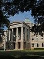 10 State Capitol Raleigh, North Carolina, 2010.jpg