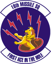 10th Missile Squadron.png