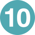 10turquoise.png