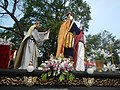 1103Holy Wednesday processions in Baliuag 23.jpg