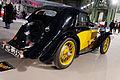 110 ans de l'automobile au Grand Palais - MG Midget TA 'Airline' Coupé - 1936 - 010.jpg