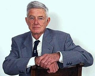 John Murray, 11th Duke of Atholl Scottish clan chief