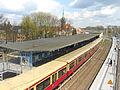 12-04-22-bahnhof-bernau-by-RalfR-17.jpg