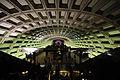 12-07-12-wikimania-wdc-by-RalfR-023.jpg
