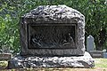 12-07-15-arlington-friedfhof-RalfR-069.jpg