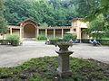 12-09-12-moorbad-freienwalde-02.jpg