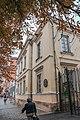 12-101-0170 Будинок канцелярії Дніпро (2).jpg