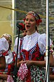 12.8.17 Domazlice Festival 022 (36418656851).jpg