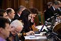 12. janvāra Saeimas sēde (6683709625).jpg
