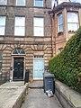 120, 122 Newhaven Road, Edinburgh.jpg